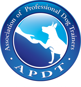 APDT_Prof_COLOR-white-text-281x300